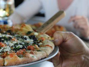 Pizza Expo all'ombra della Reggia di Caserta: cibo e concerti dal 12 al 23 luglio