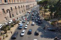 Cinema Modernissimo a Napoli: indirizzo, prezzi e programmazione