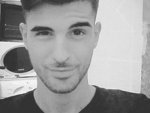 Omicidio Vincenzo Ruggiero, la pista dei complici: al setaccio la vita dell'arrestato