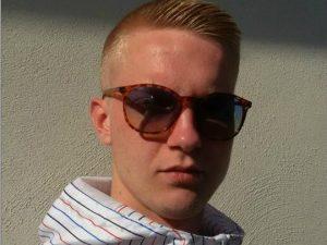 Paura per Cristian, 23 anni, scomparso dall'ospedale di Sessa Aurunca da una settimana