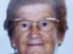 Scomparsa la signora Maria Grazia, 72 anni, di Cervinara