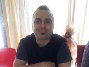 Trovato il cadavere di un 40enne nel Casertano: è di un uomo scomparso venerdì in Molise