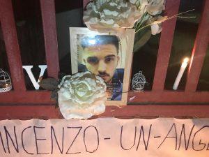 """Omicidio Ruggiero, il complice di Guarente: """"Prendi la calibro 7.65, è meglio per uccidere"""""""