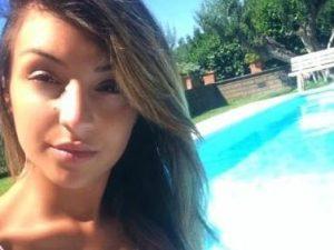 Melito, lutto cittadino per Alessandra Madonna, morta dopo un litigio con l'ex fidanzato