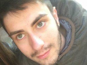 Gaetano, 20 anni, trovato morto in casa: la sera aveva partecipato a una festa con amici
