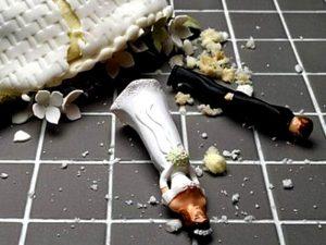 Paestum, lo sposo e il parente litigano: il matrimonio finisce in rissa