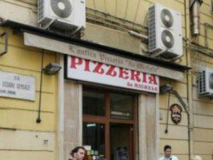 """La """"Pizzeria da Michele"""" sbarca a Barcellona: apertura prevista entro fine anno"""