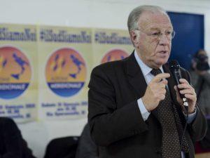 Mimmo Falco eletto presidente del Corecom Campania