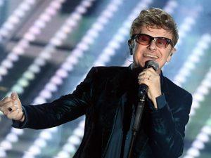Festa di Piedigrotta, Ron in concerto martedì 12 settembre sul Lungomare di Napoli