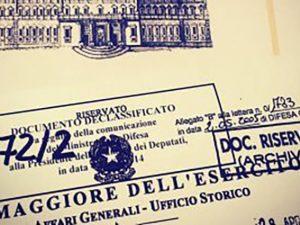 Nell'armadio della vergogna i crimini nazifascisti contro Napoli e i napoletani