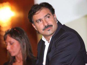 Congresso Pd, presentate le candidature per il consiglio provinciale di Napoli