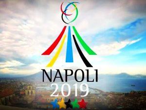 Ballerine, viaggi, consulenze: ecco i soldi spesi finora per le Universiadi 2019 Campania