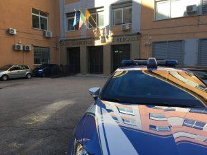 Choc al Liceo Mercalli, trovato con tagli su tutto il corpo: grave un 16enne