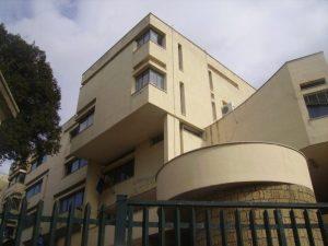 Portici, furto di computer al Liceo Scienfitico Filippo Silvestri