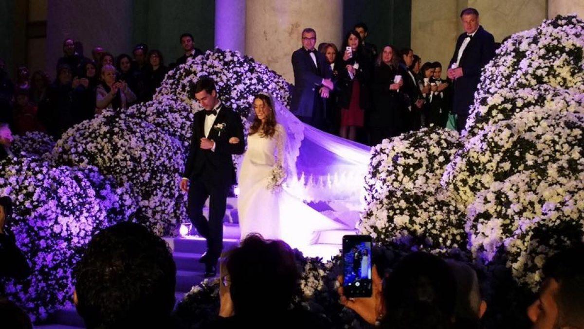 Auguri Matrimonio In Napoletano : Piazza plebiscito reggia di caserta il matrimonio di angela