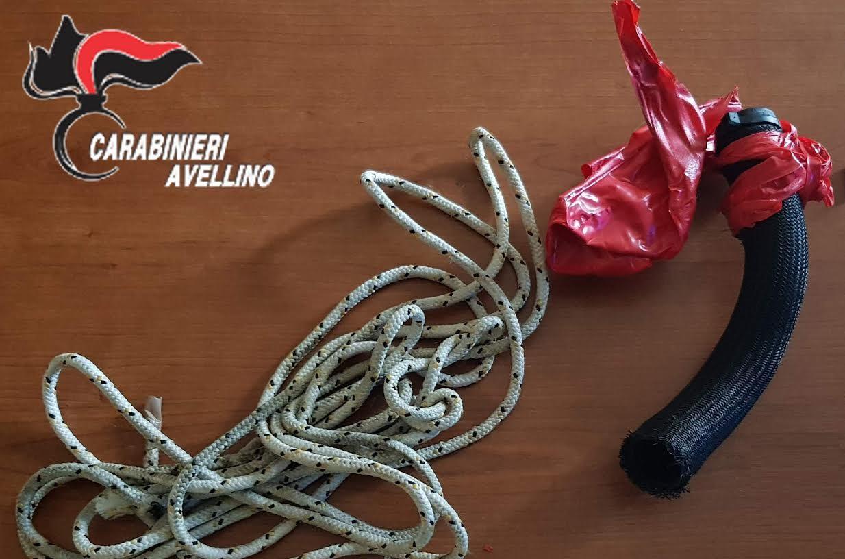 Stunning Telecamere Nascoste In Camera Da Letto Gallery - Modern ...