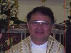 """L'incubo di Diego, abusato a 13 anni da un prete: """"Diceva che il mio seme gli curava lo stomaco"""""""