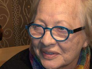"""Ha 71 anni e vuole rintracciare la famiglia d'origine: """"Voglio conoscerla prima di morire"""""""