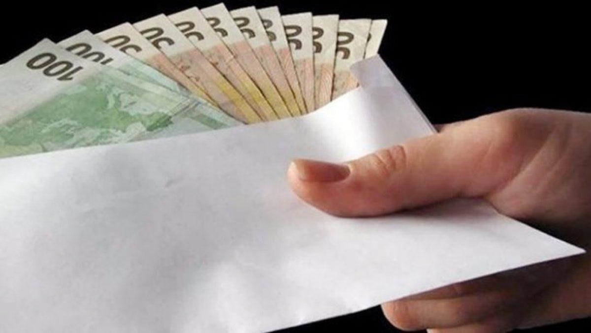Matrimonio Regalo In Busta : La busta al matrimonio quanti soldi regalare agli sposi