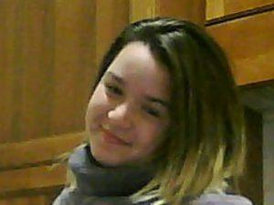 Morena Albino, accoltellata dall'ex fidanzato sul lungomare di Napoli
