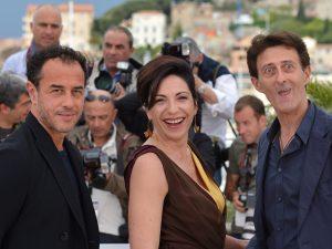 Oggi il compleanno di Loredana Simioli |  il fratello Gianni |  'Grazie a chi la ricorda'