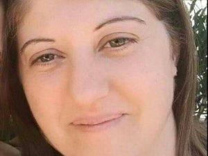 Margherita Esposito, scomparsa a San Giuseppe Vesuviano, nel napoletano, e ritrovata quest'oggi.