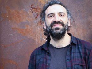 Stefano Bollani inaugura Sorrento Incontra: la musica invade la città da novembre a gennaio
