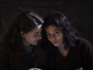 Amica Geniale 2 nei cinema di Napoli: dove e quando vedere l