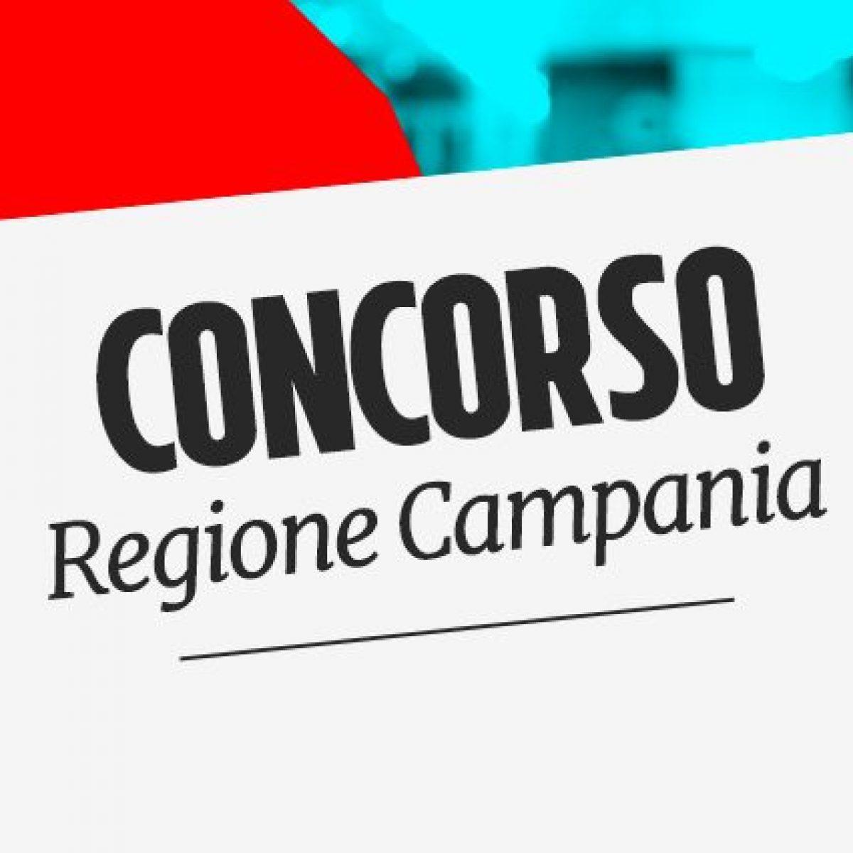 Calendario Regione Campania.Concorso Ripam Campania 2019 Calendario Date Elenco Prove