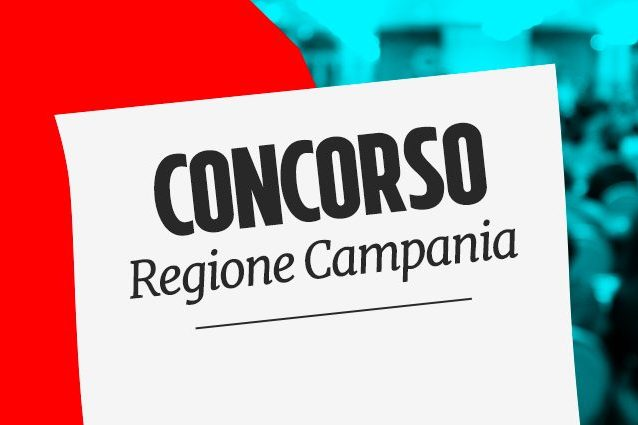 Calendario Scolastico 2020 20 Emilia Romagna.Scuola Al Via L Anno Scolastico 2019 2020 Il Calendario