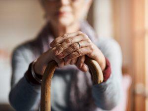 """Controlli urgenti su case per anziani"": la Municipalità scr"