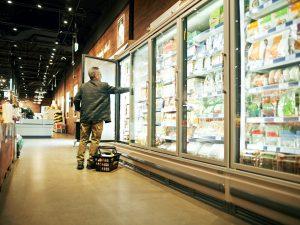 "Coronavirus Napoli, i supermercati Sole 365: ""Nessuna emerge"