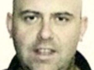 Non è Bruno Carbone ma Domenico Alfano: scarcerato il presun