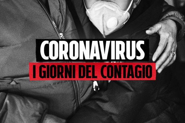 Coronavirus: Ischia vieta l'ingresso a turisti di Lombardia