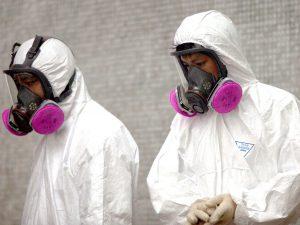 Coronavirus, scuole chiuse a Sant'Agata dei Goti: studenti r