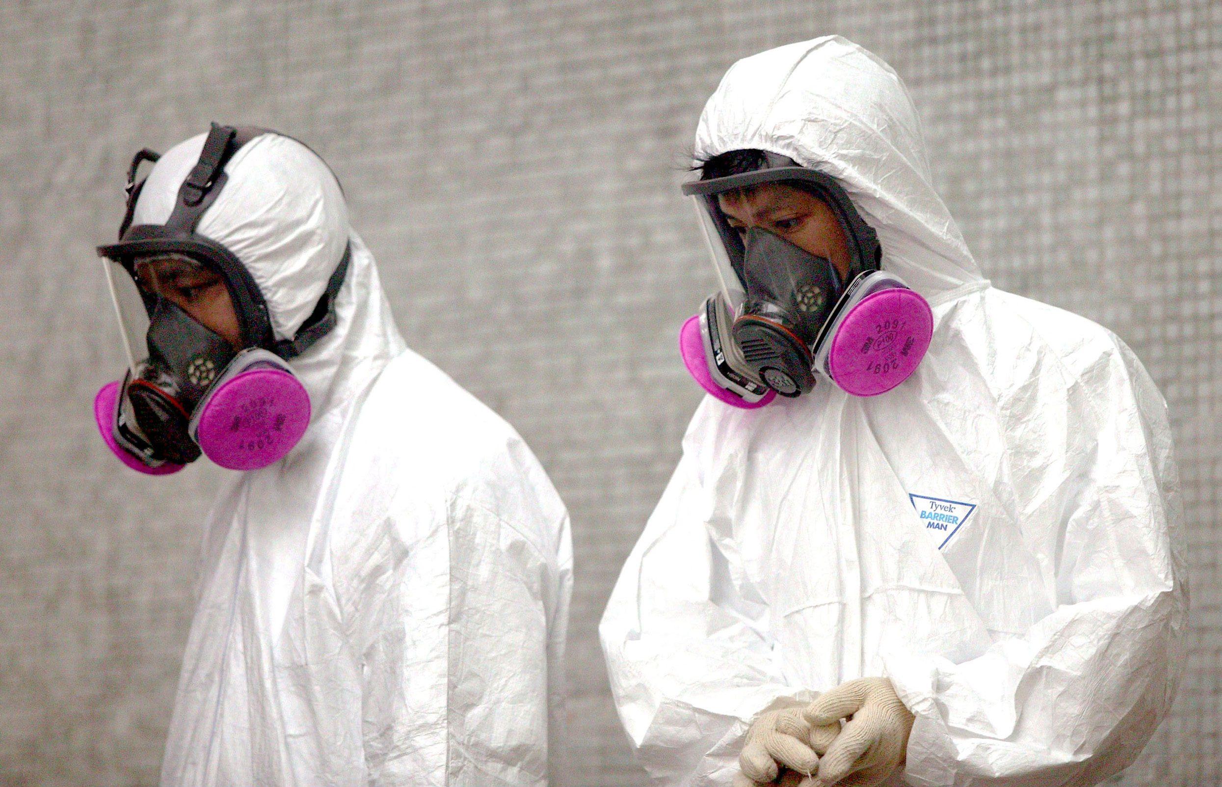 Coronavirus Avellino: i due fratelli in fuga da Codogno hanno ...
