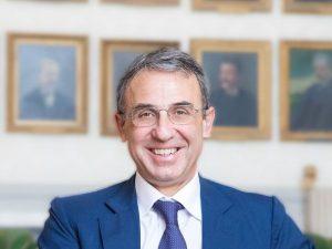 Elezioni Regionali Campania 2020, è ufficiale: il M5S punta