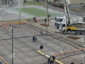 Campania: ospedali modulari per il Covid19, costano 12 mln,