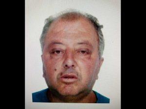 Castellammare, sospetto malato di Coronavirus scappa dall'os