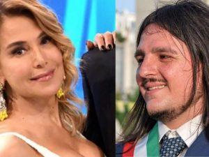 Bacoli, il Sindaco nega intervista a Barbara d'Urso: 'Volevano mostrare un Sud di barbari'