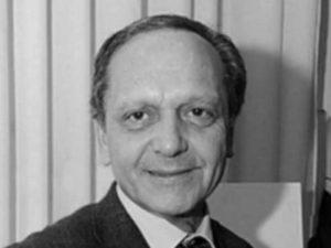 Lutto a Vallo della Lucania, morto Federico Rossi: fu sottos