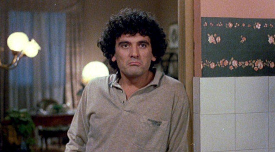 Per capire Massimo Troisi non guardate solo i film: godetevi le sue ...