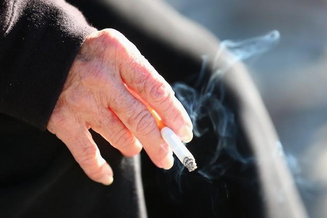 Ogni anno muoiono 5 milioni di persone a causa del fumo