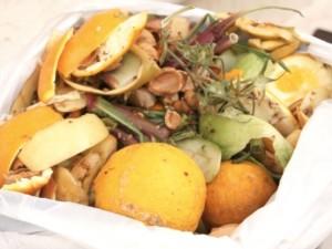 Energia dai rifiuti organici, nasce il biometano low cost ma di alta qualità