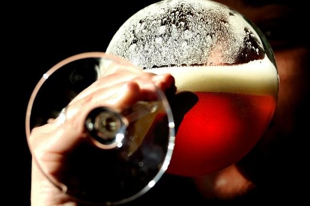 Bere alcol riduce il rischio di diabete: ecco quanti sono i drink a settimana