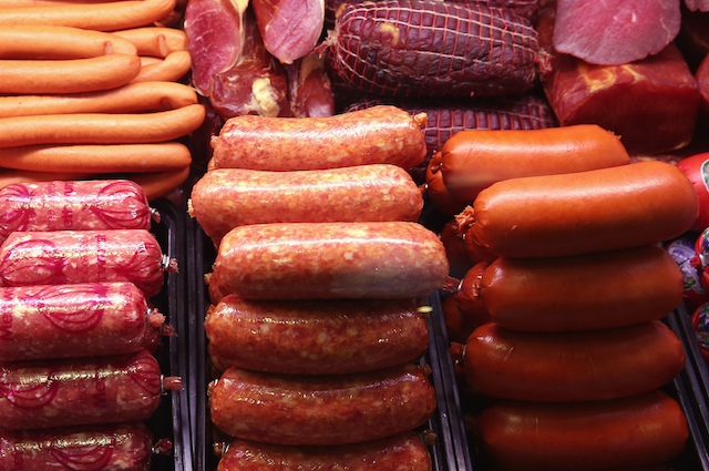 La carne rossa è cancerogena? Attesa per l'annuncio dell'OMS