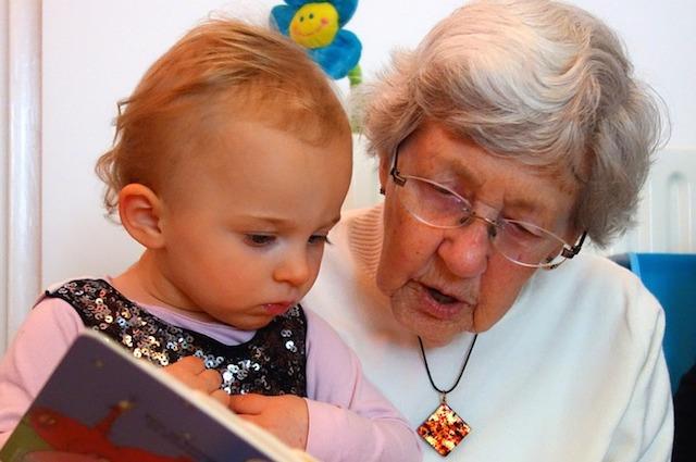 I 39 rimedi della nonna 39 potrebbero essere pericolosi per la - Rimedi della nonna per andare in bagno ...