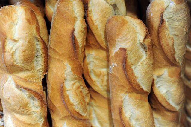 Gluten Friendly, il brevetto italiano della farina con glutine per celiaci