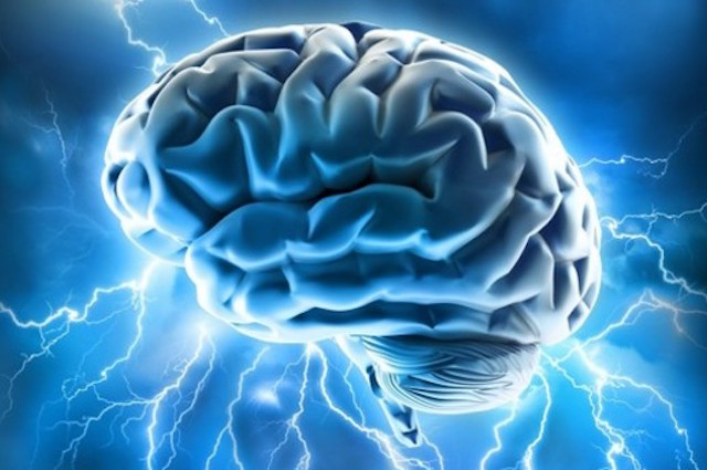 Scoperto come evitare la perdita di memoria provocata dall'Alzheimer