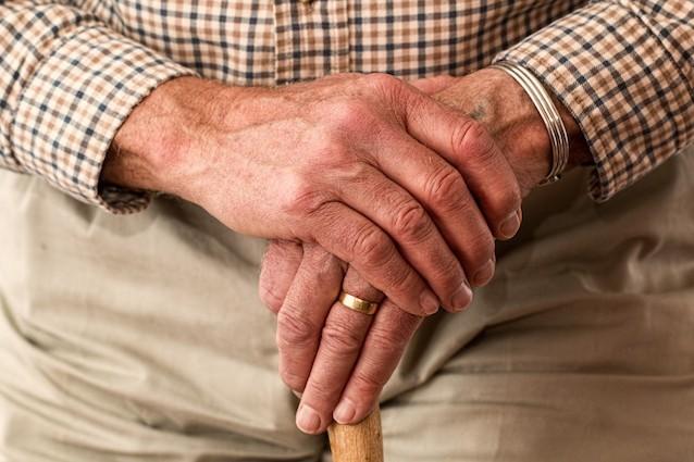 Scoperti i 14 metaboliti responsabili del nostro invecchiamento